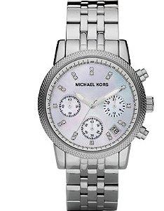 Relógio Mk5020 Original