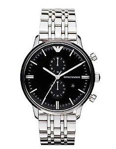 Relógio Emporio Armani Ar0389