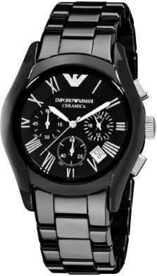 Relógio Emporio Armani Ar1400