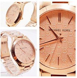 Relógio Mk3336 Original