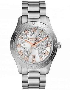 Relógio Mk5958 Original