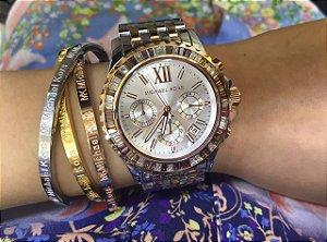 Relógio Mk5876 Original