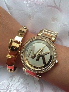 Relógio Mk5784 Original