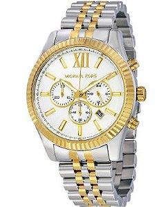 Relógio Mk8344 Original
