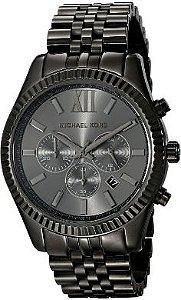 Relógio Mk8346 Original