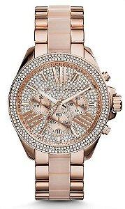 Relógio Mk6096 Original