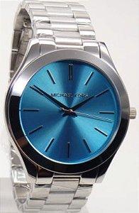 Relógio Mk3292 Original