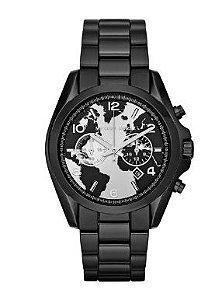 Relógio Mk6271 Original