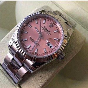 Relógio Rolex Datejust