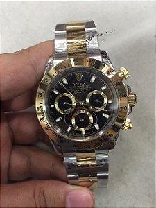 Relógio Rolex Cosmograph Daytona
