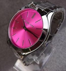Relógio Mk3291 Original