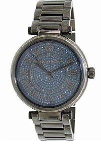 Relógio Mk6087 Original
