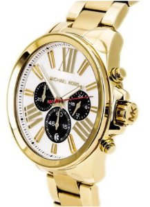 Relógio Mk5838 Original