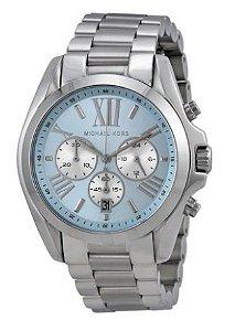 Relógio Mk6099 Original