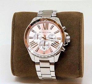 Relógio Mk5837 Original