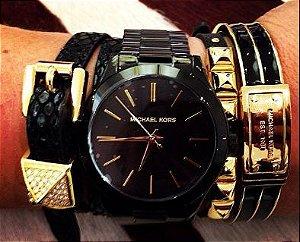 Relógio Mk3221 Original