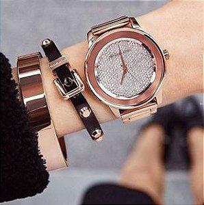 Relógio Mk6210 Original