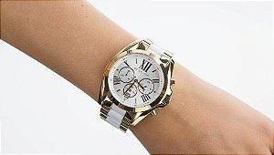 Relógio Mk5743 Original