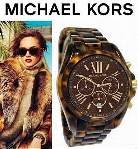 Relógio Mk5839 Original