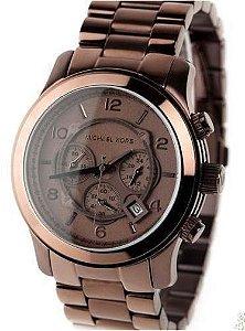 Relógio Mk8204 Original