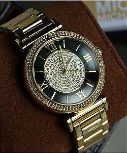 Relógio Mk3338 Original