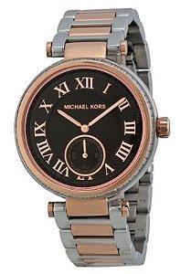 Relógio Mk5957 Original