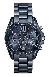 Relógio Mk6248 Original