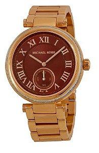 Relógio Mk6086 Original