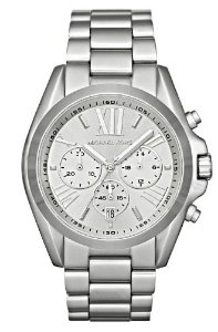 Relógio Mk5535 Original
