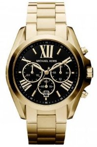 Relógio Mk5739 Original