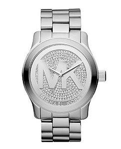 Relógio Mk5544 Original