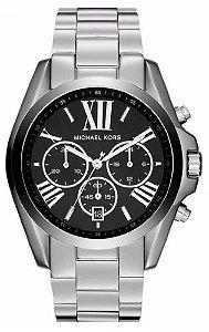 Relógio Mk5705 Original