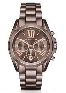 Relógio Mk6247 Original