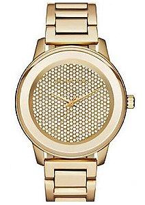 Relógio Mk6209 Original