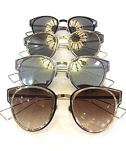 Óculos Dior Diorama