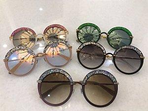 Óculos Jimmy Choo Gotha