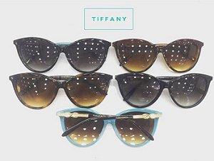 Óculos Tiffany Infinito