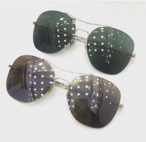 Óculos Gucci 4252