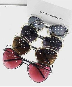 Óculos Marc Jacobs - 8/S 25KFU