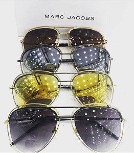 Óculos Marc Jacobs  7S