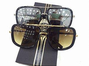 Óculos Dita Mach One