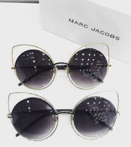 Óculos Marc Jacobs 10/S Twm Fq