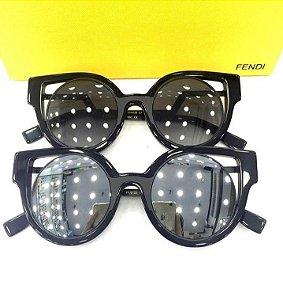Óculos Fendi Paradeyes