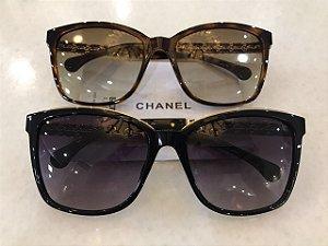 Óculos Chanel Corrente