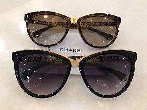 Óculos Chanel Corrente II