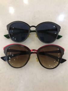 Óculos Dior Sun