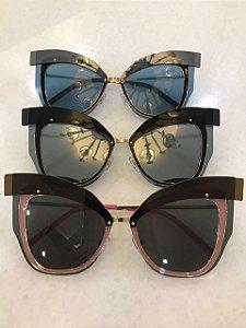 Óculos Marc Jacobs 101 S