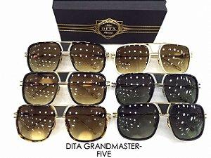 Óculos Dita Grandmaster Five