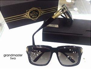 Óculos Dita Grandmaster Two