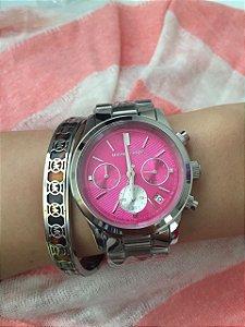 Relógio Mk6160 Original